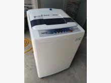 2012年製東元10公斤單槽洗衣洗衣機無破損有使用痕跡