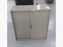 [9成新] C81701*3尺鐵櫃*辦公櫥櫃無破損有使用痕跡