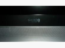 [9成新] 聲寶32型液晶電視~全省配送電視無破損有使用痕跡