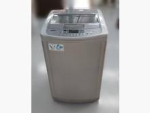 Z81703*LG洗衣機12公斤洗衣機無破損有使用痕跡