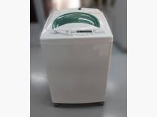 Z81704*大同洗衣機10公斤洗衣機無破損有使用痕跡