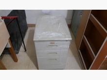 [9成新] 九成新辦公櫃無鑰匙.4千免運辦公櫥櫃無破損有使用痕跡