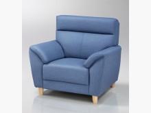 [全新] 藍寶堅尼貓抓皮單人沙發 桃區免運單人沙發全新