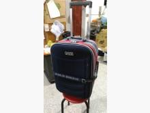 [9成新] 旅遊行旅箱登機箱其它無破損有使用痕跡