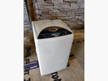 TOSHIBA東芝全自動洗衣機洗衣機無破損有使用痕跡