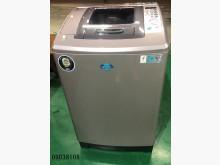 09038108三洋變頻洗衣機洗衣機無破損有使用痕跡