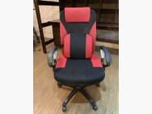 [95成新] 人體工學椅 DI JIA電腦桌/椅近乎全新