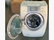 [9成新] AM92507*國際10KG滾筒洗衣機無破損有使用痕跡