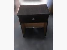 [8成新] E0905AJJ 胡桃小書桌書桌/椅有輕微破損