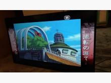 【尚典】瑞軒55吋液晶電視電視無破損有使用痕跡