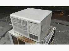 AC10304聲寶窗型1.8頓窗型冷氣無破損有使用痕跡
