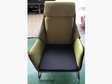 [全新] 99058108草綠單人椅其它沙發全新