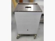 [9成新] G102320毛巾蒸氣箱其它家具無破損有使用痕跡
