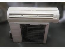 [8成新] 三洋SANYO2.5頓分離式冷氣分離式冷氣有輕微破損