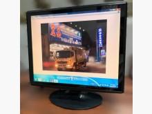 [9成新] TV103110*液晶電視15吋電視無破損有使用痕跡