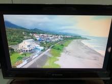 [9成新] TV103115 26吋液晶電視電視無破損有使用痕跡