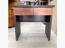 [全新] 全新工業風書桌/抽屜書桌書桌/椅全新