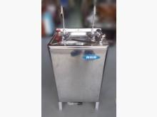 X5110706*賀眾牌溫熱飲水淨水設備無破損有使用痕跡