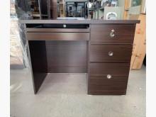 全新書桌/抽屜書桌/櫃台/收銀桌書桌/椅全新
