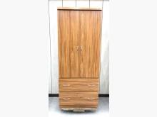 [全新] 全新雙門衣櫥/全新雙門衣櫃/拉門衣櫃/衣櫥全新
