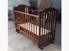 B1112AHHJ 嬰兒床單人床架有輕微破損
