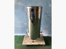 中古/二手 電能熱水器其它電器無破損有使用痕跡