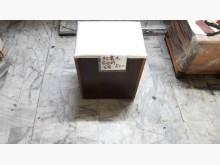 [全新] 再生傢俱~實木化妝椅可滑動鏡台/化妝桌全新