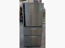 三合二手物流(國際變頻560公升冰箱有輕微破損