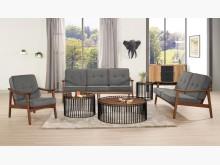 [全新] 嘉可布休閒沙發組~不含茶几多件沙發組全新
