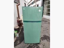 SAMPO聲寶 500L雙門冰箱冰箱有輕微破損