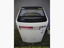 二手LG樂金變頻10KG洗衣機洗衣機無破損有使用痕跡