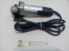 [9成新] 出租砂輪機-日租100元電動工具無破損有使用痕跡
