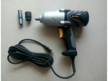 [95成新] 出租Durofix電動/衝擊扳手電動工具近乎全新