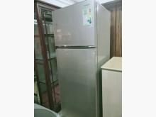 [95成新] 國際牌省電變頻冰箱485公升冰箱近乎全新