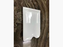 大慶二手家具 陶瓷造型盤碗/缽/盤/碟無破損有使用痕跡