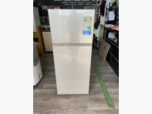 吉田二手傢俱❤近全新國際牌冰箱冰箱近乎全新