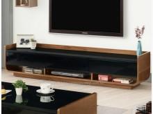 [全新] 2004315-1提摩斯電視櫃電視櫃全新