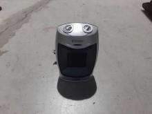 快樂福二手倉庫可利亞陶瓷電暖器電暖器無破損有使用痕跡