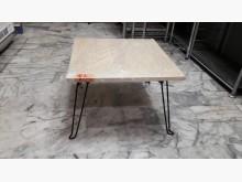 [95成新] 九五成新實木桌面和室桌其它桌椅近乎全新