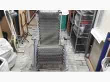 [9成新] 九成新体閒摺椅.4千免運其它家具無破損有使用痕跡