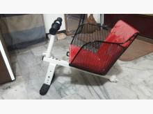 九成新脚踏車用兒童椅安裝另計其它無破損有使用痕跡