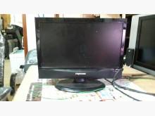 [9成新] 19吋lcd買三年無遙控電視無破損有使用痕跡