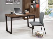 [全新] 2104908-1海爾4尺書桌書桌/椅全新
