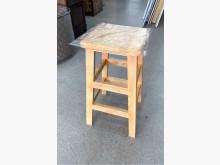 全新吧台椅/高腳椅/實木高腳椅其它桌椅全新
