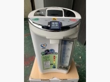 鍋寶電動熱水瓶*型號:PT-48電熱水瓶近乎全新
