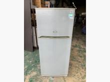 夏普473公升雙門冰箱*保固三個冰箱無破損有使用痕跡