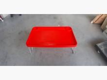 快樂福二手倉庫IKEA折合桌其它桌椅無破損有使用痕跡