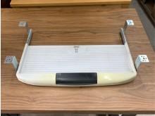 [9成新] 二手鍵盤抽其它辦公家具無破損有使用痕跡
