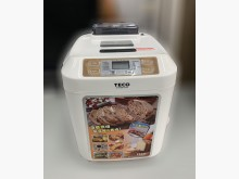 東元麵包機* 烤箱烤箱無破損有使用痕跡
