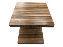 [9成新] 小桌子* 中古二手 邊桌 小茶几茶几無破損有使用痕跡